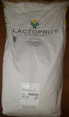Лактомин мешок