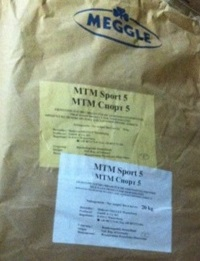 MTM Sport 5