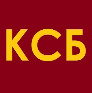 КСБ-80